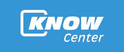 Know-Center-Logo-RGB-small