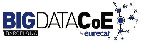 bigdatacoe_logo
