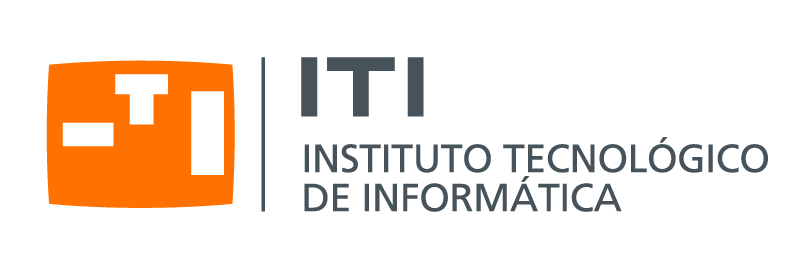 LOGO_ITI_TRANSPARENTE