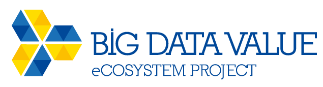 BDV_pos_ecosystem