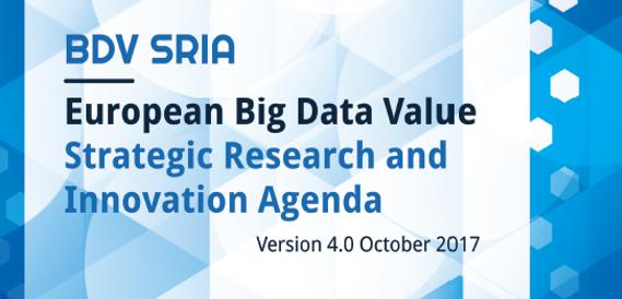 News - Big Data Value